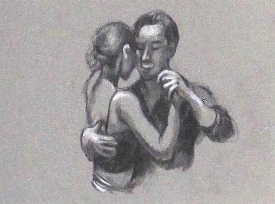 abrazo-3