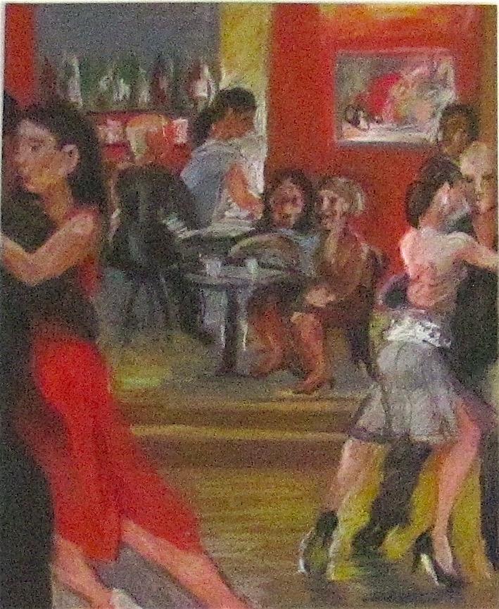 mon-tango-web