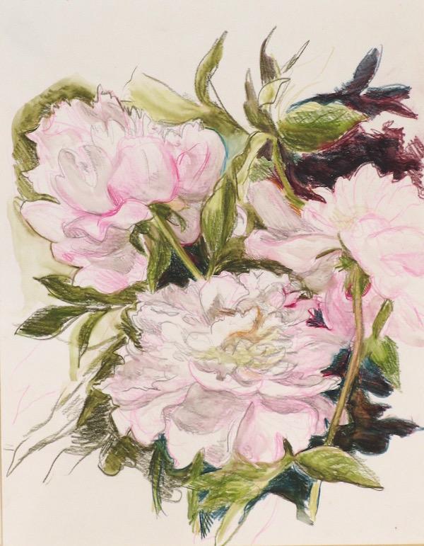 pink-peonies-copy