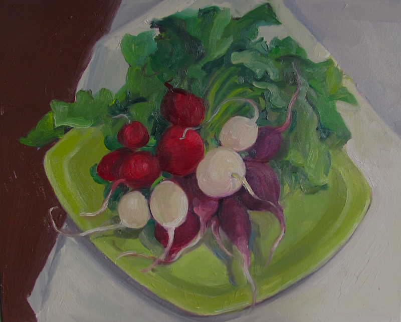 radishes-on-green-plate-web
