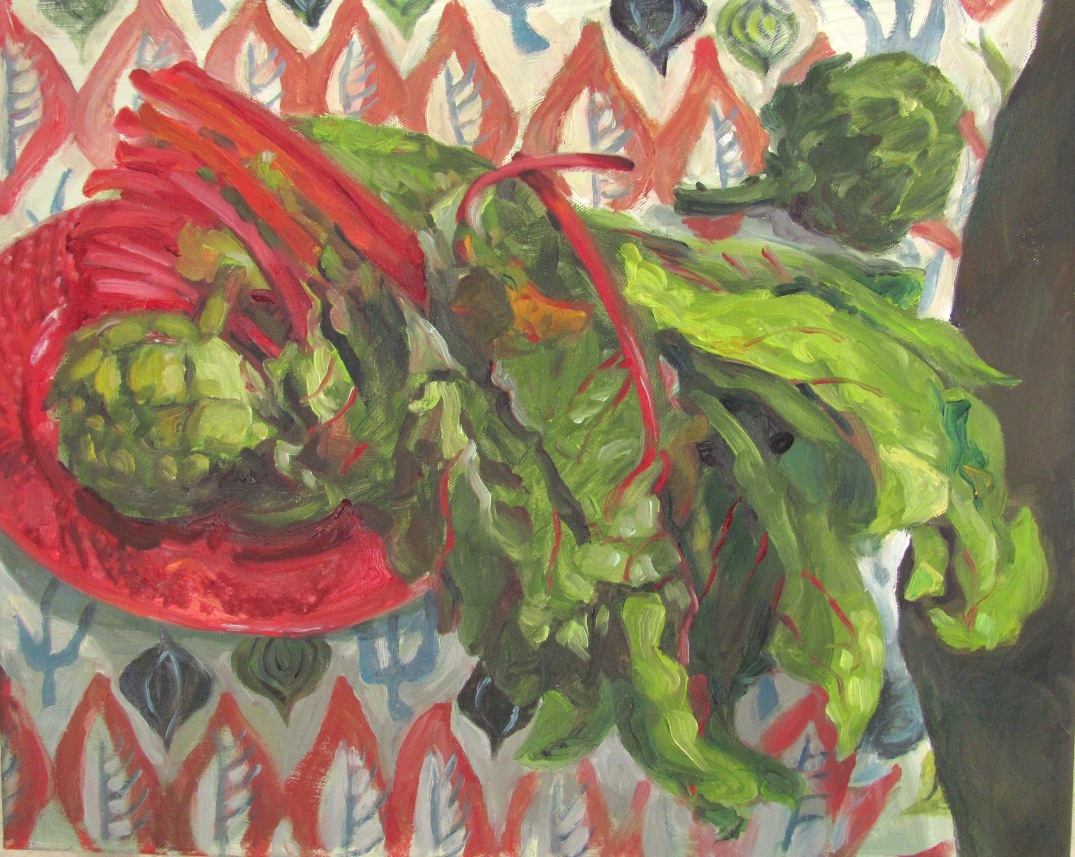 swiss-chard-retro-tablecloth-copy-web