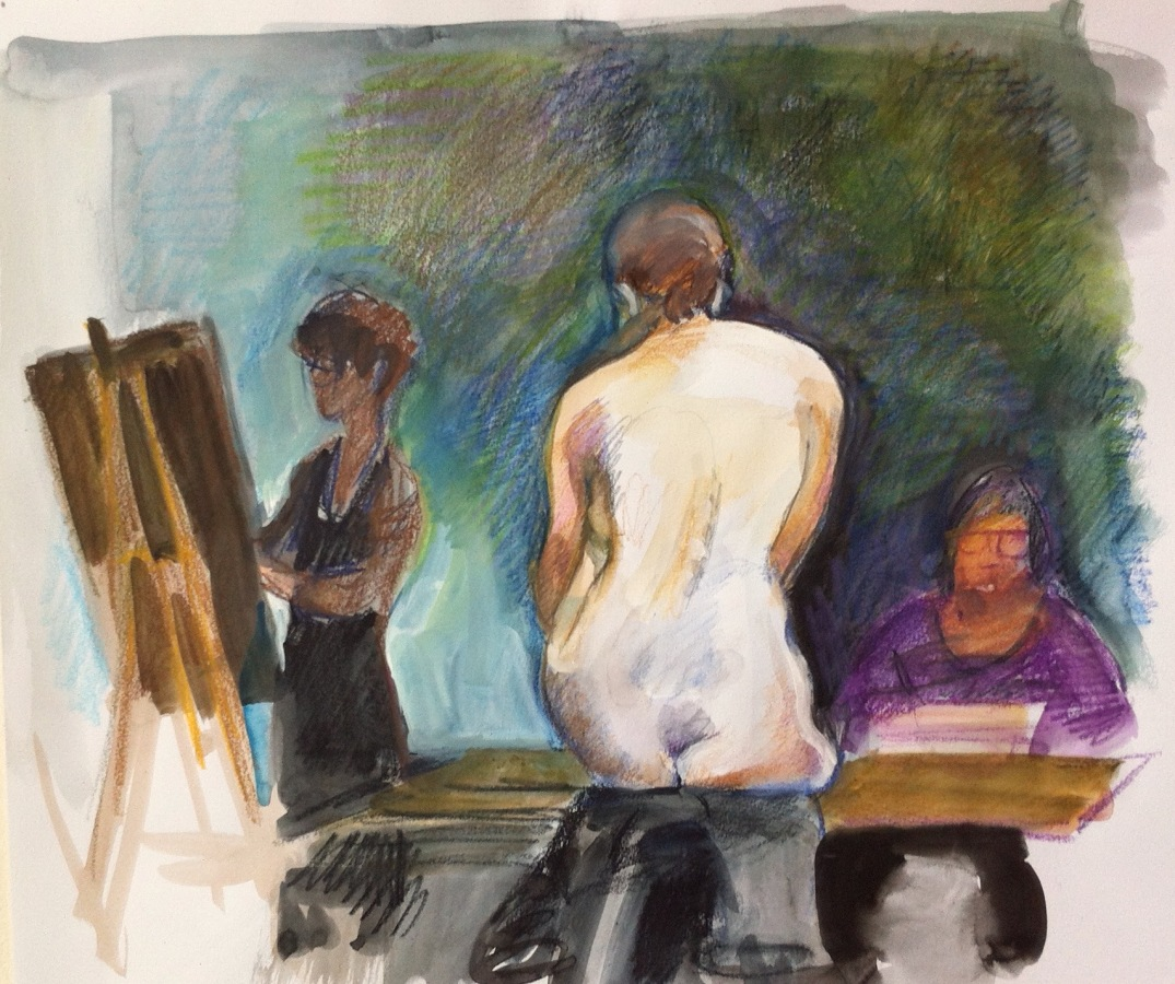 drawing-the-model-back-2-17